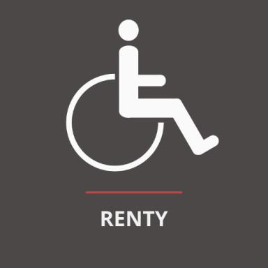 Renty